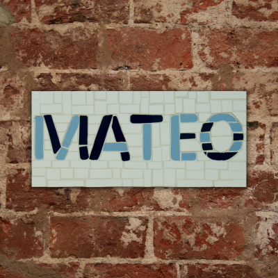 MATEO PARED