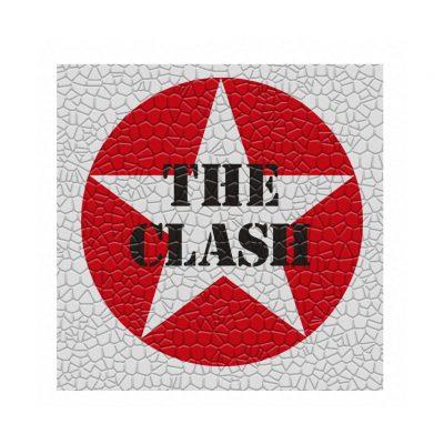 The-Clash