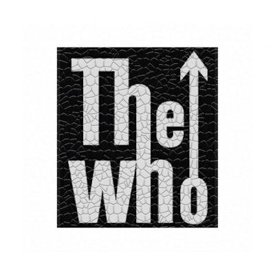 TheWho
