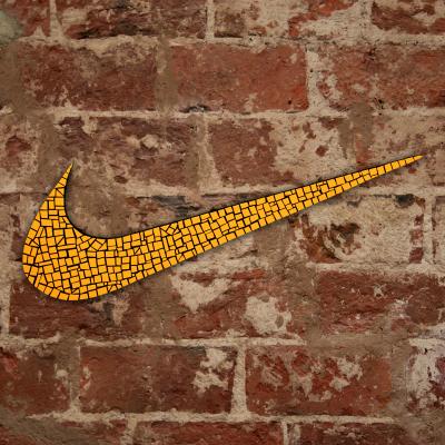 pipa amarilla