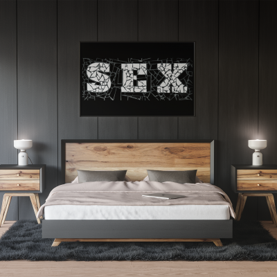 sex Mockup